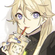 Spider-Man: Into the Spider-Verse (Persichetti & Ramsey